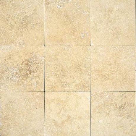 travertine floor wall tile