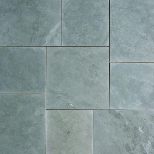 12x24 tiles 12x24 white tile 12x24