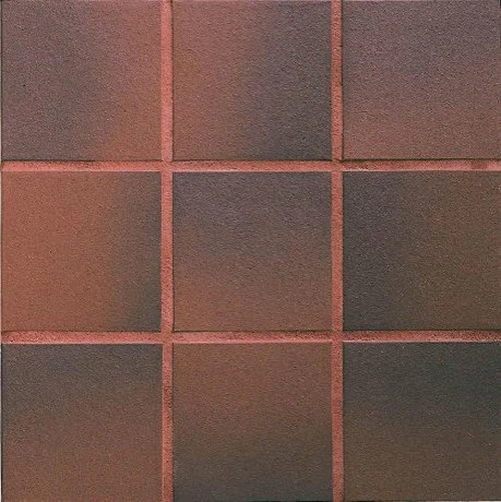 quarry textures red flash quarry tile matte