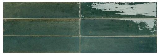 green ceramic tile green wall tiles