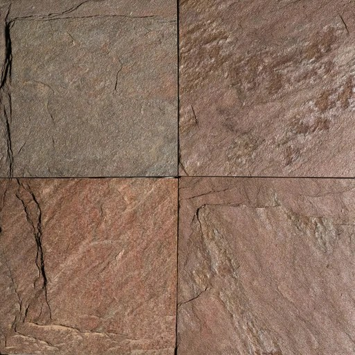 12x12 ceramic tile 12x12 floor tile