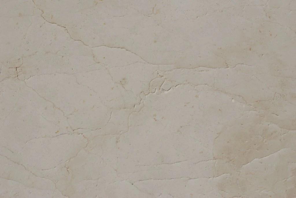 crema marfil marble tile antique