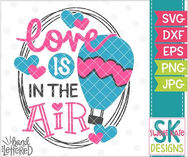"Download SVG Cut Files Tagged ""valentine svg"" - Sweet Kate Designs"