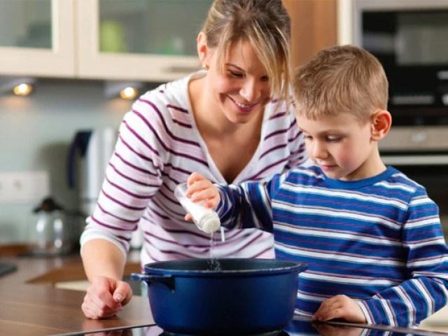 Image result for mom son bonding
