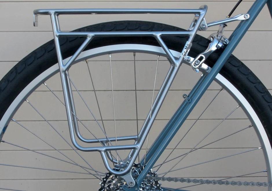 nitto big back rack medium 32r