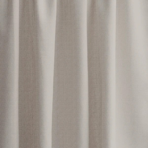 Loft Curtains Extra Long Length Curtain Free Shipping On All Orders