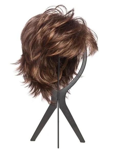 Wig Head Stand By BeautiMark The Wig Experts