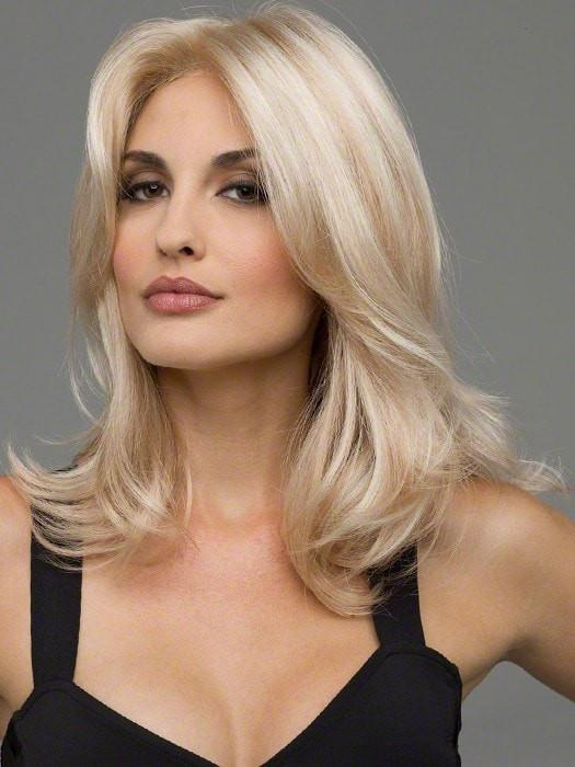 Revlon Hair Color Light Brown