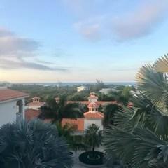 La Vista Azul Turks & Caicos