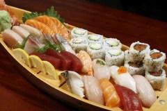 Yoshi Sushi Turks & Caicos