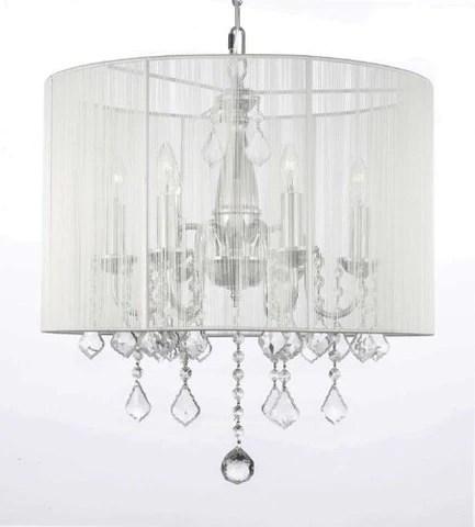swag plug in chandeliers gallery
