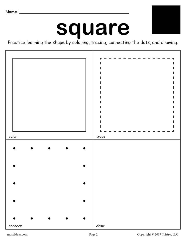 2nd Grade Addition Coloring Worksheets