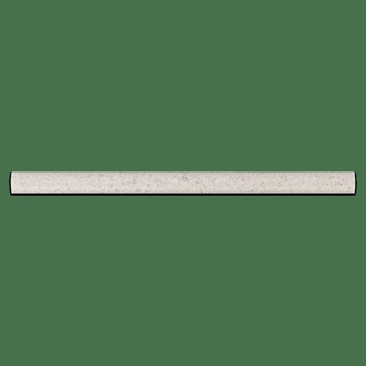 pencil trim molding elon tile stone