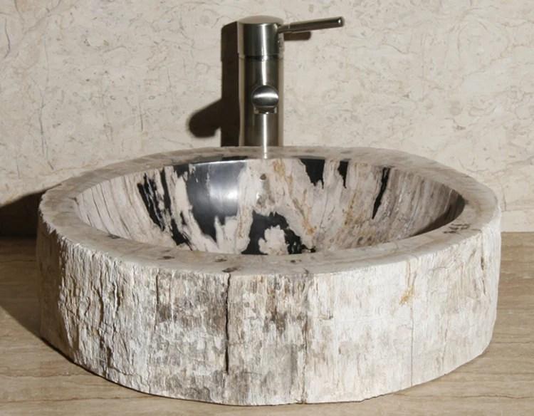 rustic sinks farmhouse sink luxury