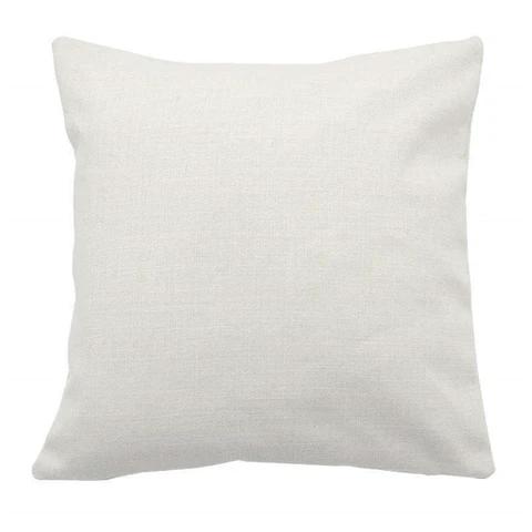 linen cushion cover 40 x 40