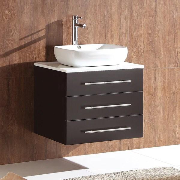 simply sinks bathroom vanities
