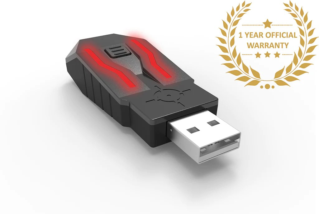 Buy XIM APEX ShopHappily NEW XIM 4 Mouse Keyboard Adapter Converter