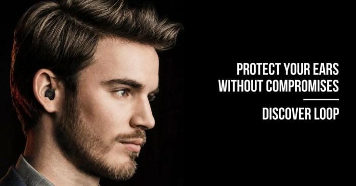 avoid hearing damage or tinitus