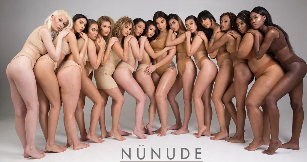nude wags tumblr