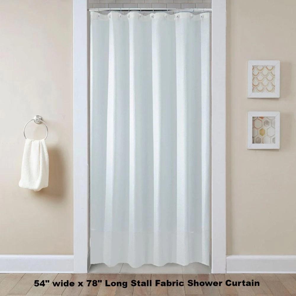 curtain shop