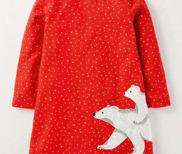 Girls Dresses Long Sleeve Spring Kids Dress For Girls Clothes Robe Enfant Iuly Com