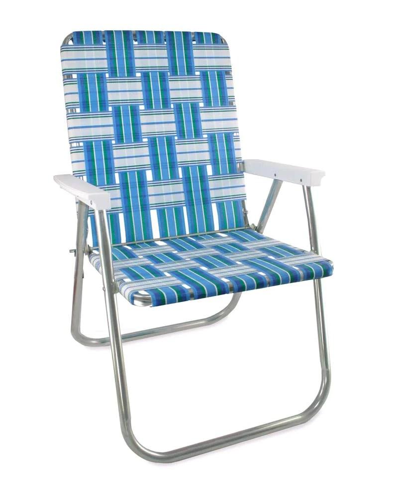 folding lawn chairs vintage web lawn