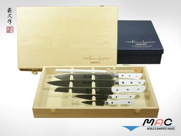 Best Chef Knife World