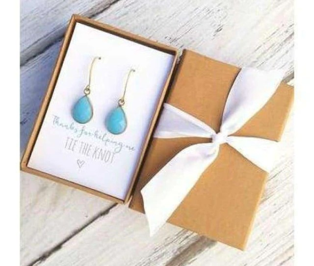 Bridesmaid Gifts Personalized Bridesmaid Gifts Best Bridesmaid Gifts Ever