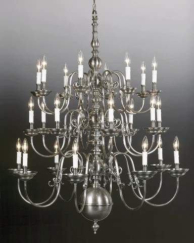reproduction antique lighting the