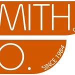 Common Delco Si Series Alternator Wiring Diagram Smith Co Electric