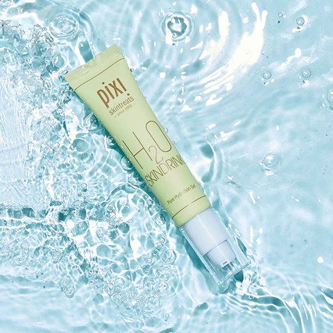 H2O Skindrink – Pixi Beauty