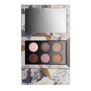 Pat McGrath Labs MTHRSHP Subliminal Platinum Bronze Palette
