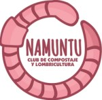 namuntu club de compostaje