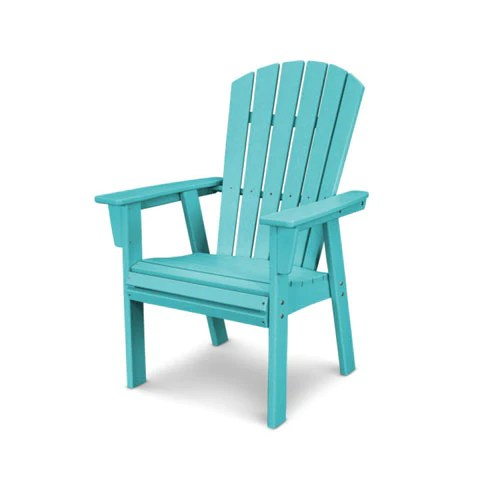 patio furniture clearance san diego