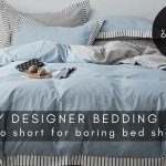 Luxury Quilt Covers Bedding Sets Bed Linen Online In Australia