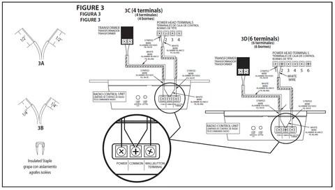 genie model 450 wiring diagram  1985 fxr wiring diagram