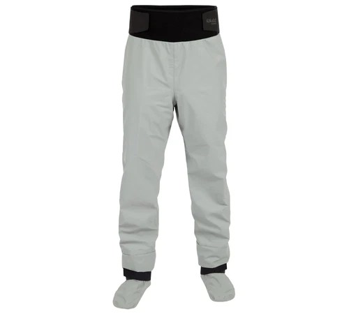 PTUHTPLG-hydrus_30-tempest_pant-men_s-light_gray-front_500x.jpg (500×450)