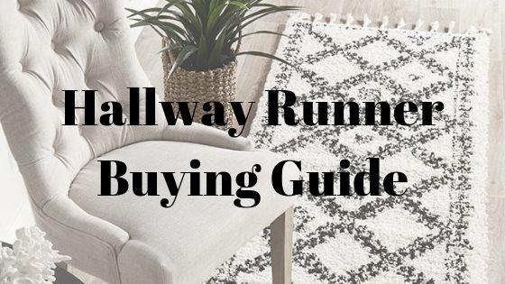 Hallway Runner Buying Guide Floorsome