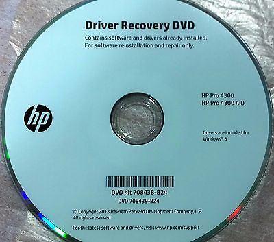Risultati immagini per cd drivers