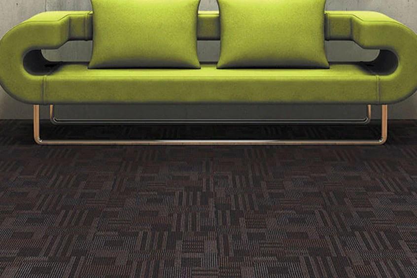 commercial grade carpet tiles modular