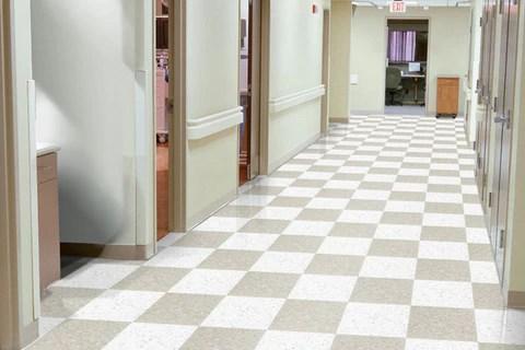 floor city commercial flooring store
