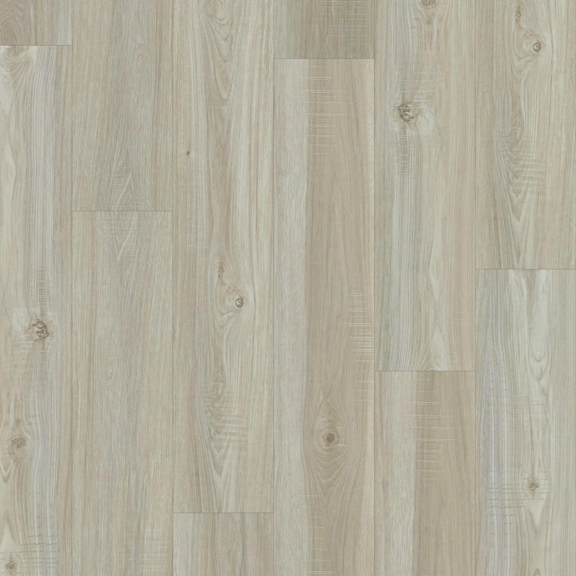 shaw prime plank washed oak 0616v 00509 lvp lvt gluedown luxury vinyl plank tile flooring 51 33 sq ft box
