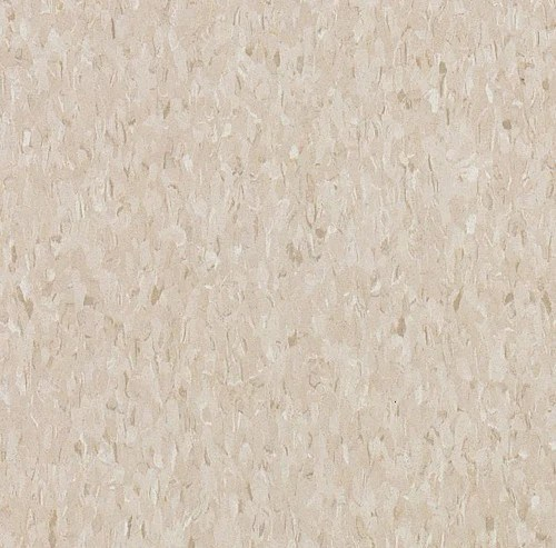 armstrong pebble tan 51928 standard excelon imperial texture vct floor tile 12 x 12 45 sq ft box