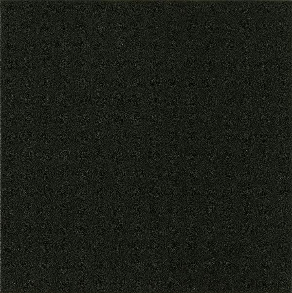 armstrong betcha black alterna classic 16 x 16