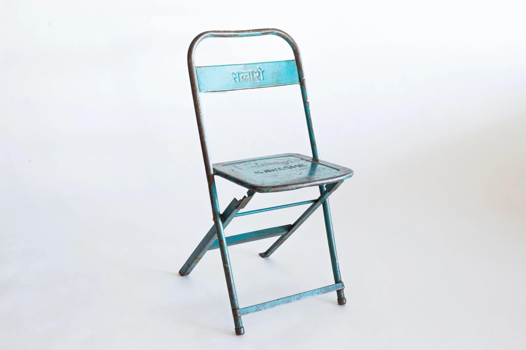 chaise sawashe