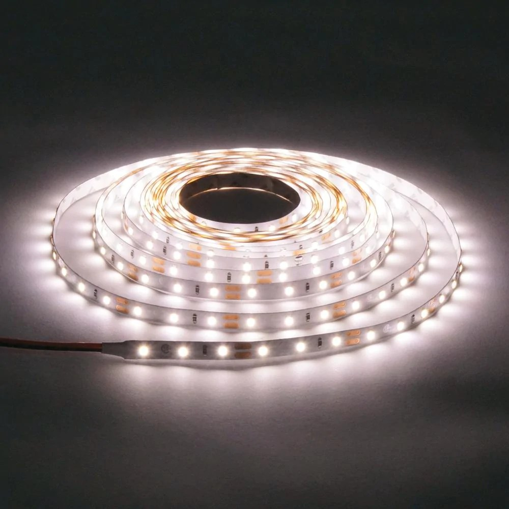 commercial electric led tape light