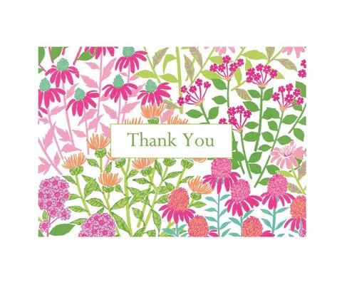 Greeting Cards Breast Cancer Care