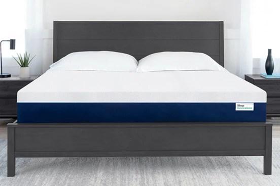 sleep innovations sleepinnovations