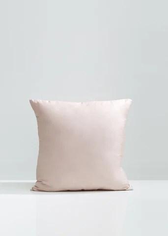 https lagarconne com products omomlpss18 la garconne moderne pillow case no 1