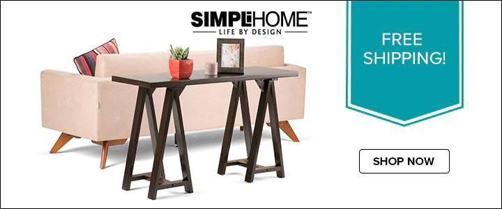 Simpli-Home.com